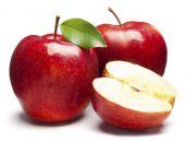 درمان اسهال و یبوست با تغییر در نحوه مصرف سیب